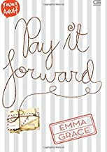 Pay it Forward (Indonesian Edition)