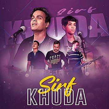 Sirf Khuda