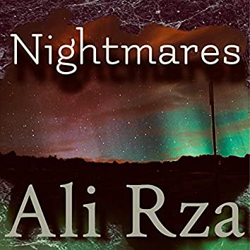Nightmares (feat. Ila Rx)