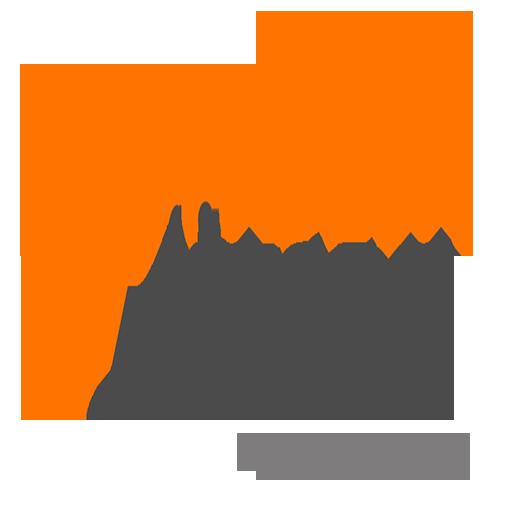 PREMIUM-LIZENZ - Vouchers, Discounts, coupons, ...