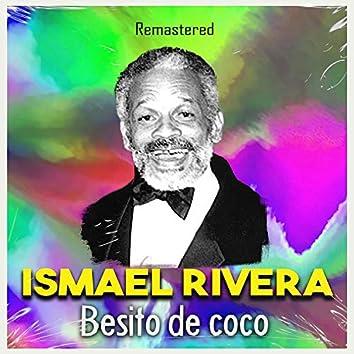 Besito de coco (Remastered)