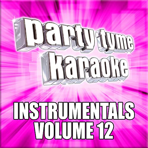 High Hopes (Made Popular By Panic! at the Disco) [Instrumental Version]