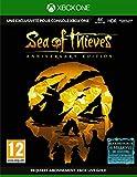 Sea of Thieves est un jeu multijoueur d'un tout nouveau genre, qui vous offre la vie pirate dont vous avez toujours rêvé. Que vous voguiez en solitaire ou à plusieurs, vous ferez la rencontre d'autres équipages. Mais seront-ils amis ou ennemis ? Et f...