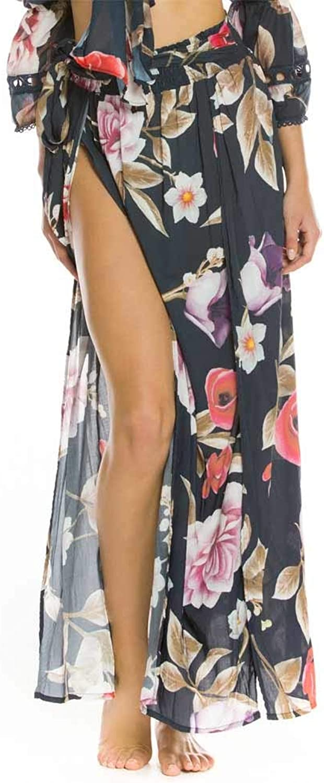 Agua Bendita Jasmine Amaia Skirt