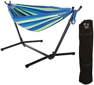 Best steel hammock stand brackets Reviews