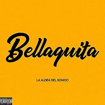 Bellaquita