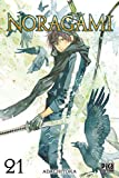 Noragami T21 - Format Kindle - 9782811654047 - 4,49 €