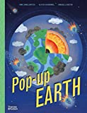 Image of Pop-Up Earth