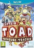 Captain Toad: Treasure Tracker [Importación Francesa]