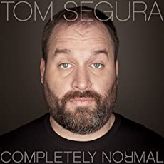 Completely Normal [Explicit]
