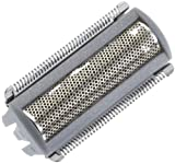 Philips TT2000/10 - Lámina de afeitado para Philips Bodygroom