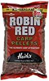 Dynamite Baits Robin Red Pellets 12mm