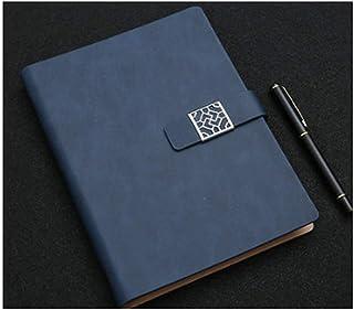 دفتر دفتر ملاحظات ملاحظات الأعمال والعملية، كلية الاستخدام الشائع في الاستخدام البسيط دفتر المذكرات أنثى هدايا الطالب دفتر...