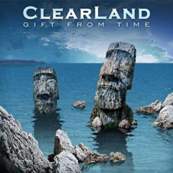ClearLand