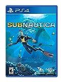 Subnautica Product Image