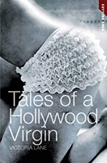 Tales of a Hollywood Virgin