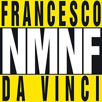 NMNF (Nun Me Ne Fott)