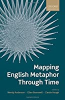Mapping English Metaphor Through Time