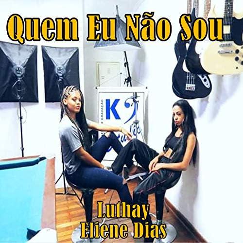 Luthay feat. Eliene Dias