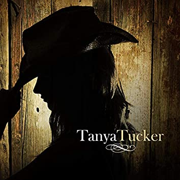 Tanya Tucker (Live)