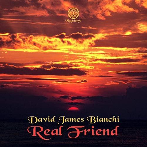 David James Bianchi