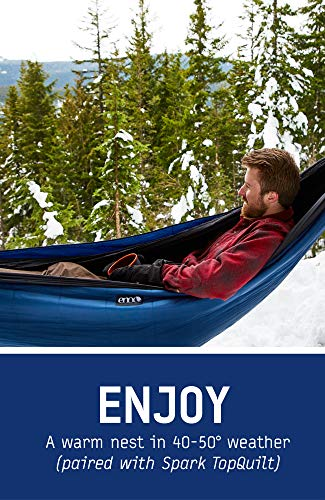 ENO Ember 2 reviews