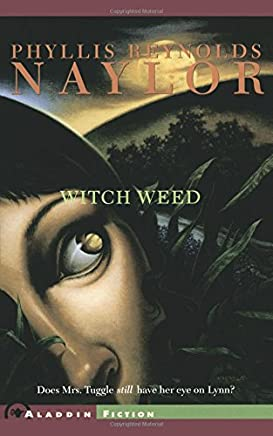 Witch Weed