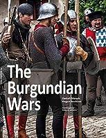 The Burgundian Wars