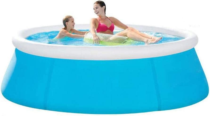 Family Paddling trend rank Pool Outdoor Adul Swimming Max 70% OFF Inflatable Large