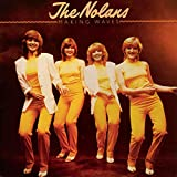 Making Waves - THE NOLANS