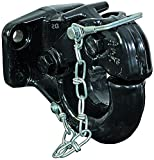 Buyers Products (PH15) 15-Ton Capacity Forged Pintle Hook