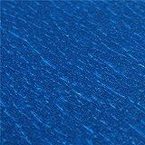 2x Blue Tape Impresión cama adhesivas de hojas 240x 194mm