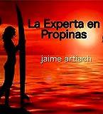 La Experta en Propinas