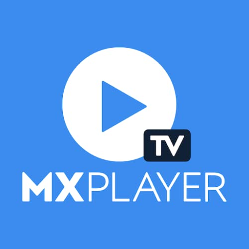 MX Player TV Movie On-Demand Streaming