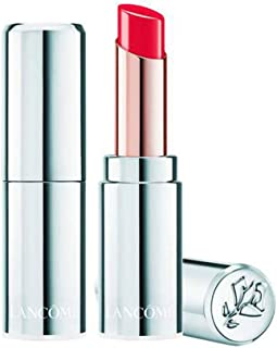 Lancome L'Absolu Mademoiselle Tinted Lip Balm - # 009 Coral Cocooning 3.2g