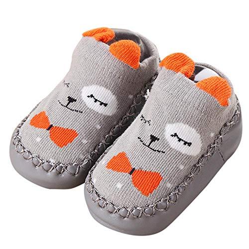 secadora zapatillas fabricante Lucoo