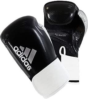 adidas Hybrid 65 Boxing Gloves
