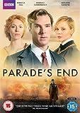 Parade'S End [Edizione: Regno Unito] [Edizione: Regno Unito]