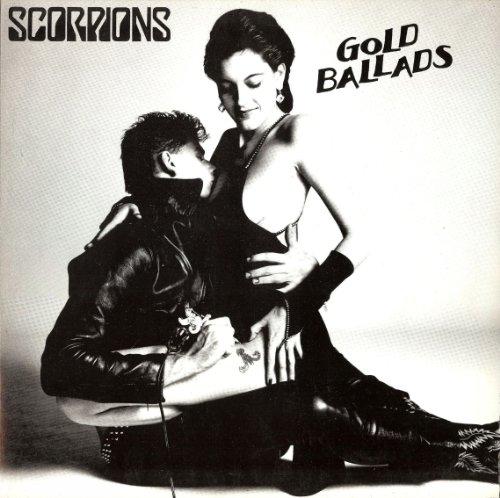 Gold Ballads / 1C 032 Z 26 0336 1
