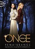 515+GYV2d1L. SL160  - Once Upon a Time Saison 7 : Des actrices de Devious Maids, Reign, Burn Notice et Chicago Med rejoignent le casting
