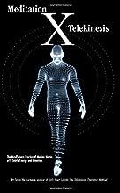Best telekinesis practice methods Reviews