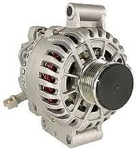 Alternator For Ford Focus 2.0L 2.3L w/MT 2005 2006 05 06 5S4T-10300-BB, GL-650