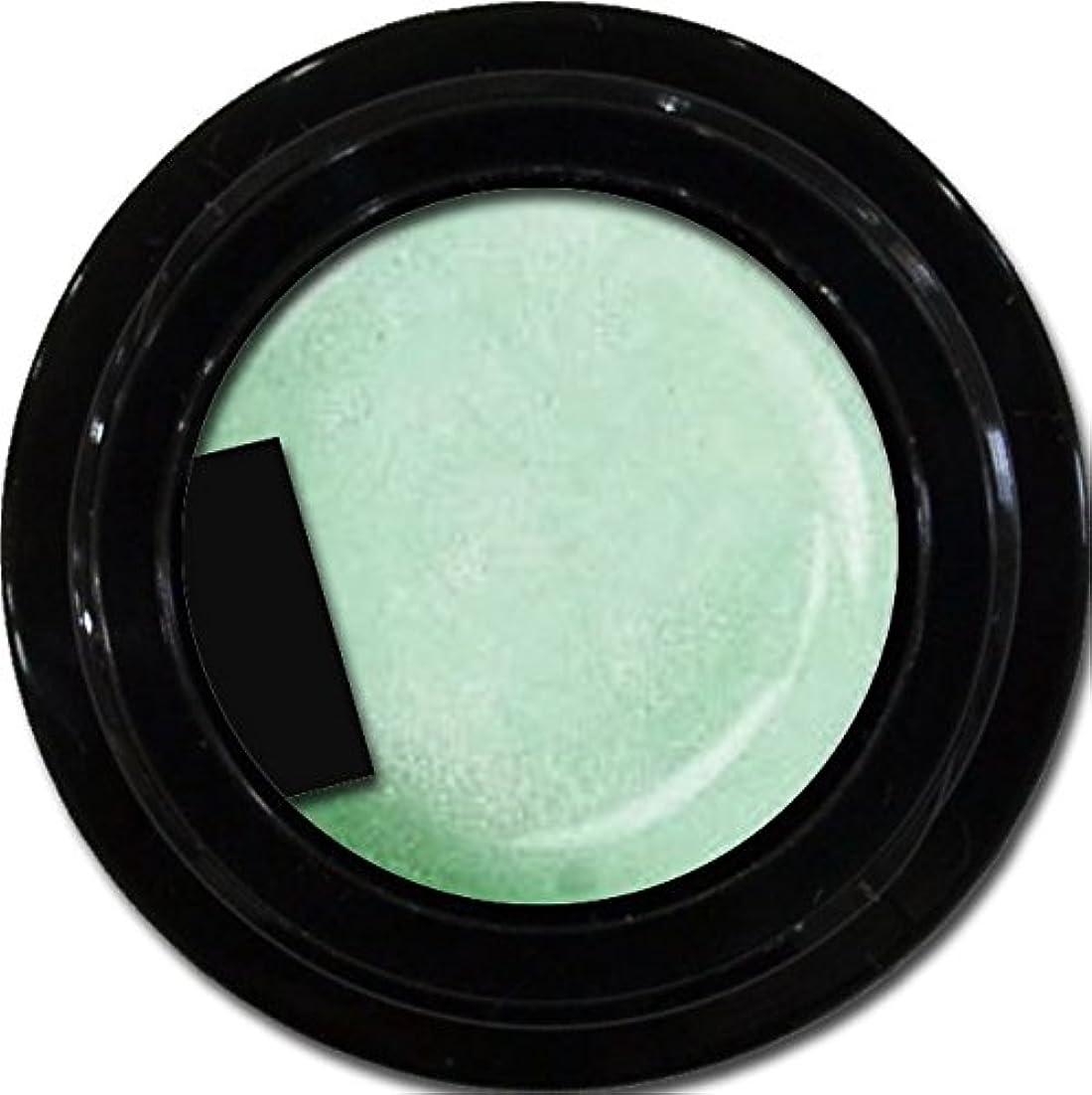驚くばかり不定確かにカラージェル enchant color gel P701 GreenLilac 3g/ パールカラージェル P701グリーンライラック 3グラム