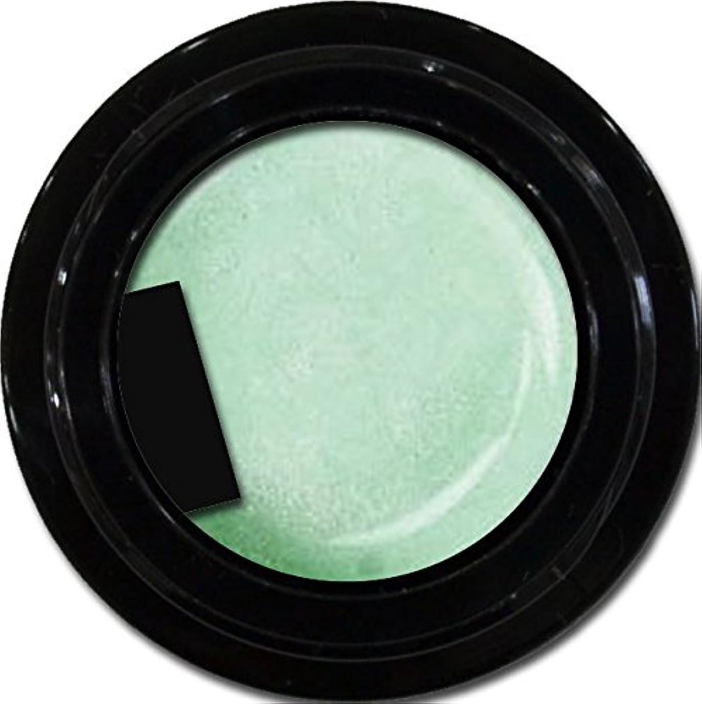 それる再びミルカラージェル enchant color gel P701 GreenLilac 3g/ パールカラージェル P701グリーンライラック 3グラム