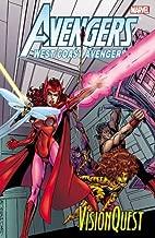new avengers 42