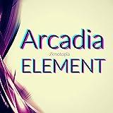 Arcadia Element