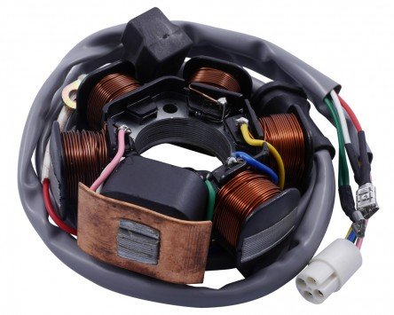 2EXTREME Alternatore statore - Piaggio Zip SP 50 LC