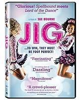 Jig [DVD] [Import]