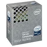 Processor - 1 x Intel Xeon 3075 / 2.66 GHz ( 1333 MHz ) - LGA775 Socket - L2 4 MB - Box