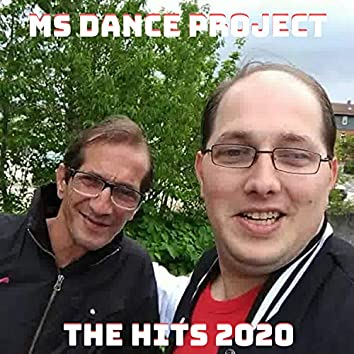 The Hits 2020